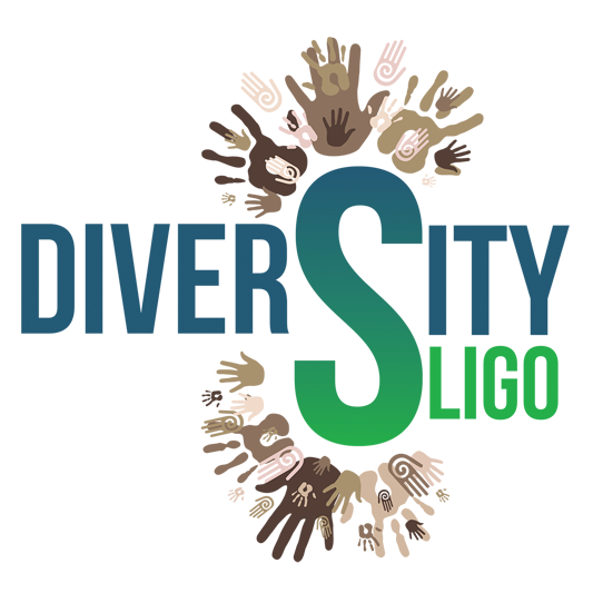 Diversity Sligo